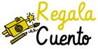 logo_sm (1)